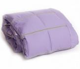 Одеяла Совы
