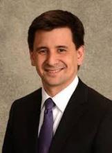 Дэвид Р. Као, научный сотрудник отделения кардиологии университета штата Колорадо