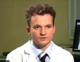 Евгений Коцарев, врач акушер-гинеколог