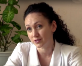 Людмила Бидюк, детский аллерголог