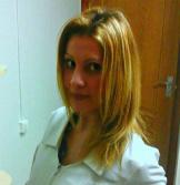 Григорьева Елена Юрьевна, дерматокосметолог