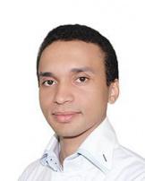 Мохамед Али Владислав Хуссейнович, врач общей практики, хирург