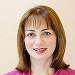 Екатерина Отаровна Чаава, врач-косметолог, дерматовенеролог