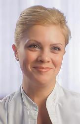 Юлия Чехонина, к.м.н., врач-диетолог