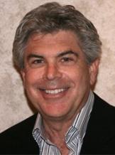 Доктор Джед Горовиц, пластический хирург