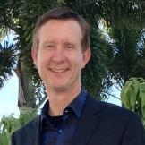 Даррен Бил, владелец сети продуктовых гипермаркетов