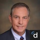 Чарльз Виббельсман, доктор медицинских наук, председатель комитета менеджмента подростковой медицины, соавтор книги «Тело подростка»