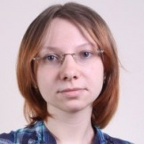Ксения Кузьмина, аллерголог-иммунолог