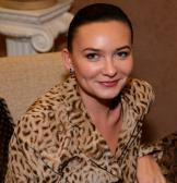 Елена Ковтунова врач-дерматовенеролог, косметолог