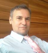 Роман Евгеньевич Мальков, врач спортивной медицины, врач-диетолог центра оздоровления и моделирования тела