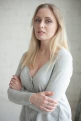 Дарья Грошева, семейный психолог, психотерапевт