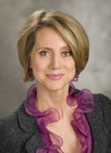 Кэтрин Тэлмедж, диетолог