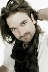 Мэтт Фюгейт, звездный стилист, парикмахер