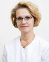 Пестова Татьяна Ивановна, к.м.н., акушер-гинеколог, репродуктолог, главный врач Центра лечения бесплодия