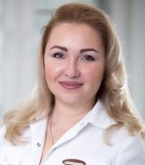 Елена Самохвалова, врач-дерматокосметолог клиники эстетической хирургии «ОТТИМО»