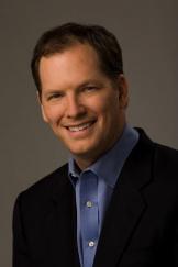 Майкл Б. Брюс, клинический психолог, эксперт по нарушениям сн а