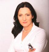 Наталья Григорьева, врач-диетолог, управляющий партнер сети клиник «Эпилайк» и «Премиум Эсетикс»