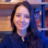 Светлана Смирнова, врач-терапевт