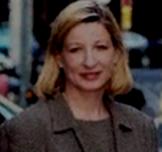 Мэгги Блотт, консультант-акушер, пресс-секретарь Королевского колледжа акушерства и гинекологии и автор популярной книги «Беременность: день за днем», Великобритания