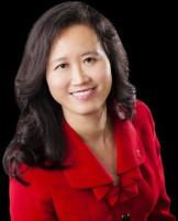 Синтия Тайк, доктор медицины, кардиолог в Providence Saint Joseph Medical Center, Лос-Анджелес, США
