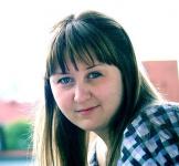 Анна Кайгородова, воспитатель в детском саду «Entdeckerland» («Страна исследователей»), Берлин