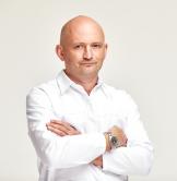 Валерий Павленко, врач-реабилитолог, спортивной медицины