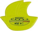Детский электронный термометр Canpol Babies