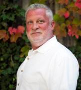 Джонатан Тилли, исследователь в области лечения бесплодия, США