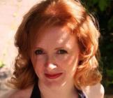 Элисон Боурн, физиотерапевт, специализирующийся в гинекологии