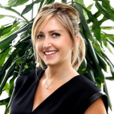 Патриция Мотон, менеджер по электронной коммерции для Восточной Европы компании Yves Rocher