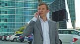 Алексей Филиппов, генеральный директор компании по производству косметики