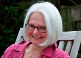 Эмм Фарелл, психотерапевт, создатель центра для женщин, страдающих пищевым расстройством, автор книг по анорексии и булимии