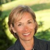 Сьюзен Мурс, семейный терапевт, диетолог