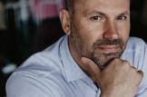 Александр Шахов, семейный психолог, специалист по гендерным отношениям