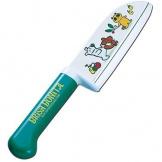 Детский кухонный нож Tojiro BB-4