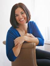 Бренди Уолтерс, консультант по грудному вскармливанию, Мичиган, США
