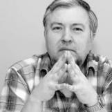 Алексей Водовозов, врач, популяризатор науки