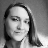 Ирина Бойко, реабилитолог, консультант по семейным отношениям, коуч