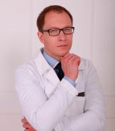 Павел Корнеев, пластический хирург
