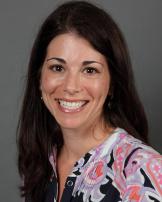 Доктор Аманда Пауэлл, Boston Medical Center