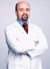 Камиль Рафаэльевич Бахтияров, акушер-гинеколог, профессор, д.м.н.