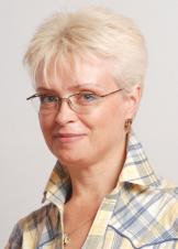 Екатерина Кузнецова-Портная, дизайнер, мастер-рукодельница