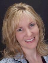 Рейчел Гастингс, вице-президент компании WFC Resources по маркетингу и развитию, психолог