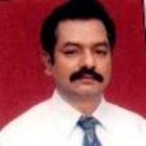 Виней Кумар Синг, главный научный сотрудник Paramount Cosmetics, Индия