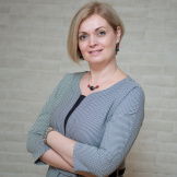 Наталия Медведева, врач-дерматолог, медицинский эксперт марки La Roche-Posay