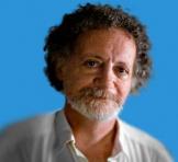 Дэвид Букбиндер, лайф-коуч, семейный консультант, Денвер, США