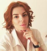 Шумская Наталья Юрьевна