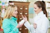 Что нужно знать о пробиотиках и иммунитете