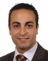 Жан Хайдер, гинеколог