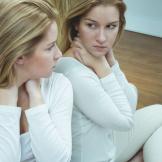 Шизофрения: генетический пасьянс